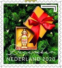 Decemberzegel 2020 (3)