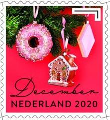 Decemberzegel 2020 (4)