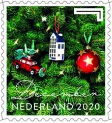 Decemberzegel 2020 (7)
