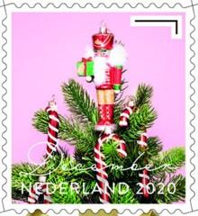 Decemberzegel 2020 (8)