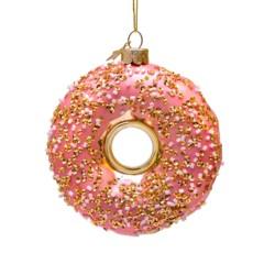 Donut - Vondels