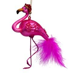 Flamingo - Vondels
