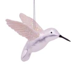 Kolibrie (2)- Vondels