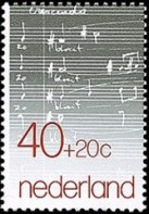 https://www.postbeeld.nl/lnec1175-stamp-out-of-set