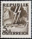 Oostenrijk-Mi-1946-VI