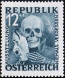 Oostenrijk-Mi-1946-VII