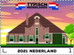 Typisch-Nederlands-stolpboerderijen