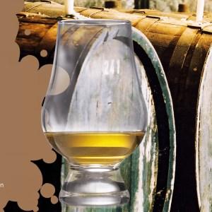 Ein Gutschein von Pot Still Tastings & Events