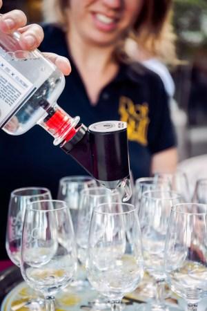 Pot Still Tastings & Events - 20180615 Gin Tasting 54 scaled