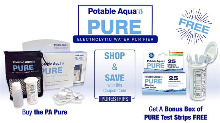 PA-Pure-Strips-Giveaway