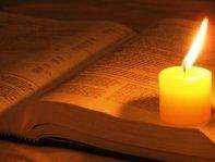 Znalezione obrazy dla zapytania pismo święte obrazki