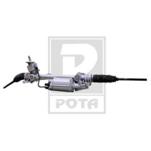 Scatola Elettromeccanica Audi A3