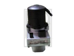 pompa elettroidraulica fiat scudo