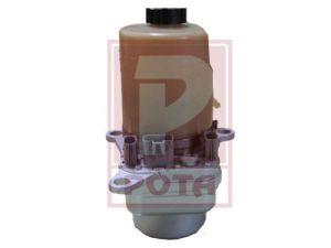 pompa elettroidraulica ford focus dal 05 al 09