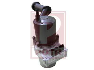 pompa elettroidraulica peugeot 5008