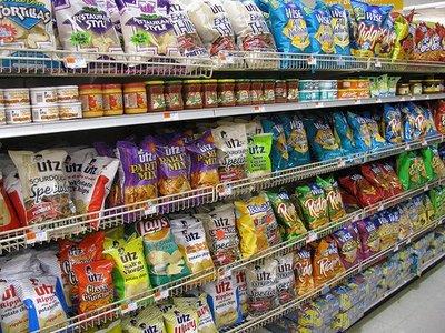 chip_aisle