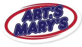 Arts and Marys