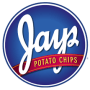 jays potato chips