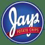 jays potato chips