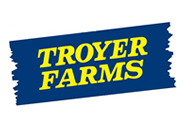 Troyer Farms potato chips