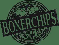 boxerchips