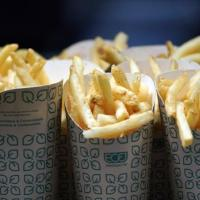 Potato war: Colombia takes anti-dumping measures against European frozen french fries