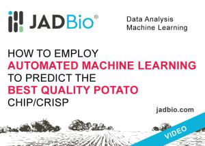 JADBio banner non-animated Jun21