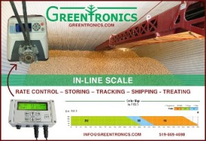 Greentronics In-Line Scale 1 2 page ad (2)