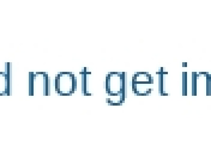 Potato-Chips-Frying-Machine