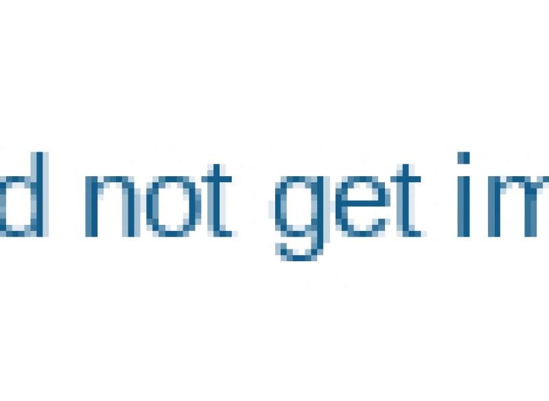 How-to-Grow-Potato-and-Fertiliser