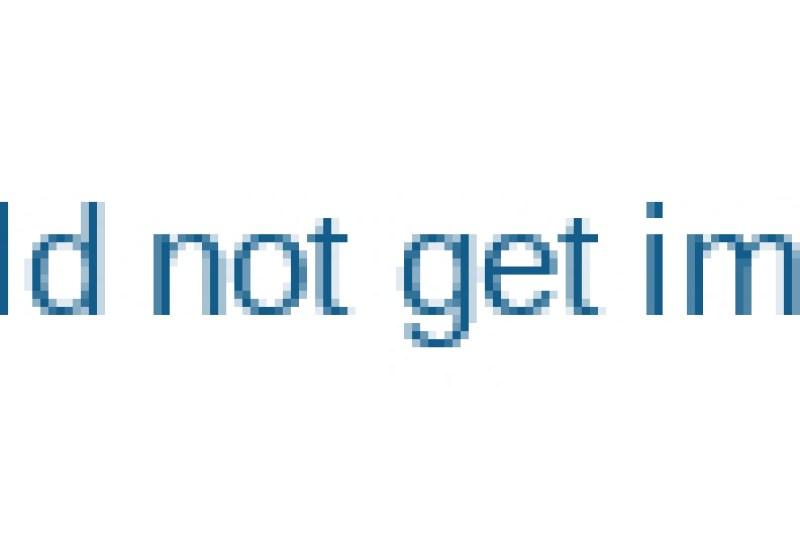 oil-filter-machine