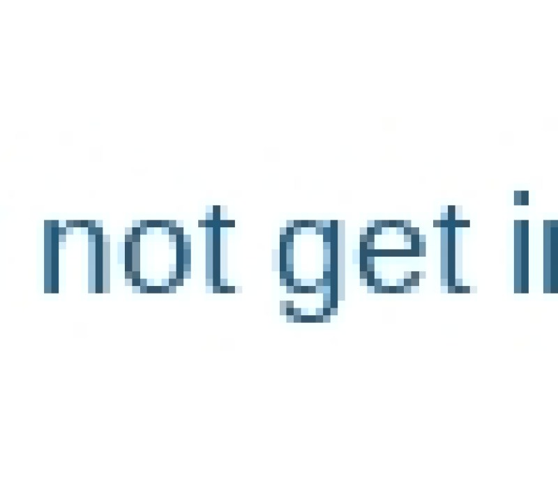 potato-elevator-with-prewashing-function