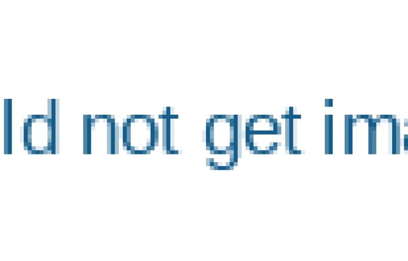 potato-stick-impurity-removing-machine