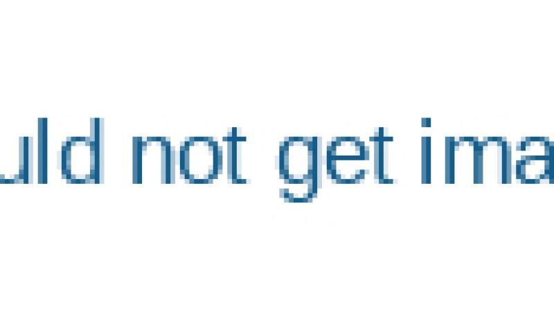 Potato-Chips-Production-for-America-Customer