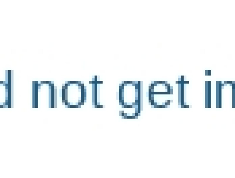 Adjustable-Potato-Chips-Cutting-Machine