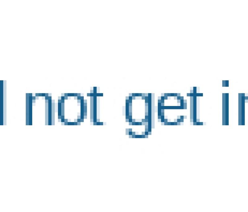 Semi-Automatic-Potato-Chips-Cutting-Machine-for-Sale