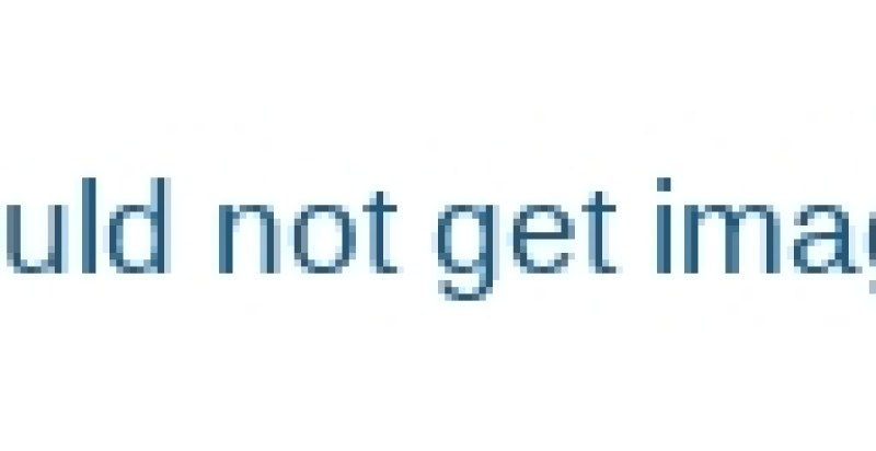 Potato-Processing-Machine-Factory-Visit-Romiter-Machinery