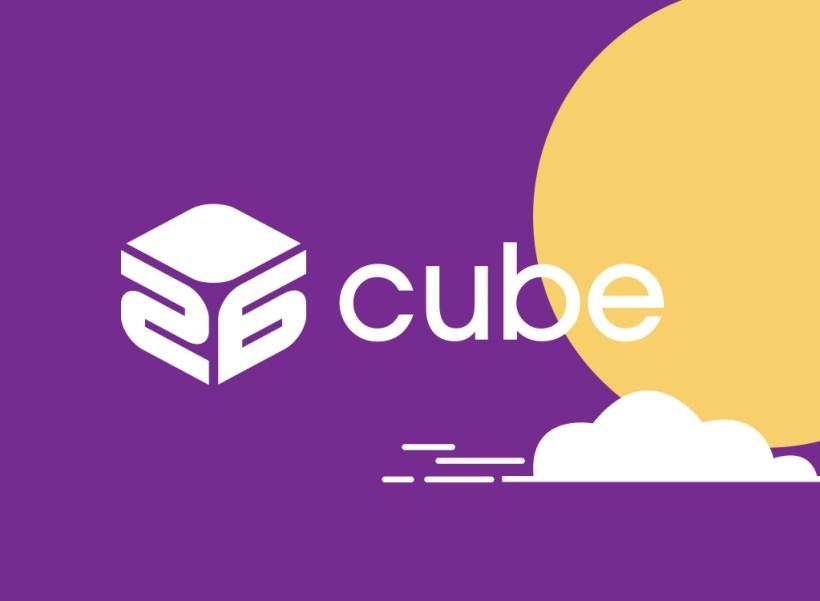 PSK for Cube26_1