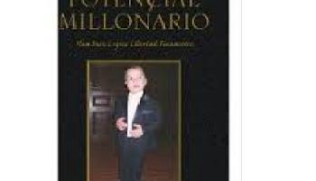 Factor Emocional en las finanzas (fiananzas personales)
