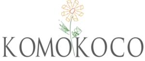 Sponsor:KomoKoco.com