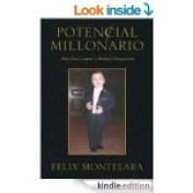 Book Amazon