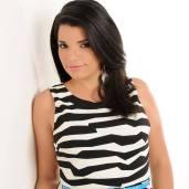 Keila Gonzales