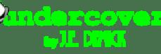 Undercovermakeup.com by Jaime Demick for Potencial Millonario by Felix A. Montelara