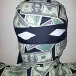 Ninja Pillow Money| Sponsor Podcast Potencial Millonario