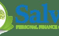 Salvis en Potencial Millonario Podcast con Felix A. Montelara