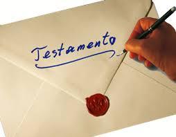 testamento Juan Gabriel en EP 148 Potencial Millonario Con Felix A. Montelara
