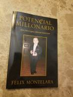 photo Book Potencial Millonario by FElix A. Montelara