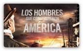 Podcast Potencial Millonario con Felix A. Montelara los-hombre-q-cont-america