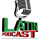 Latin podcast Awards en #interpodcast2017 por Audio Dice Network