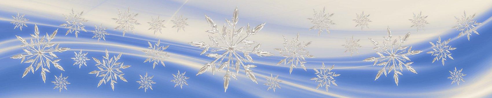 El significado de la Navidad en Potencial Millonario por Felix A. Montelara en Audio Dice Network